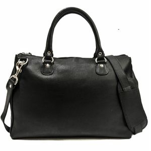 HidesHandcrafted Canada Leather Satchel
